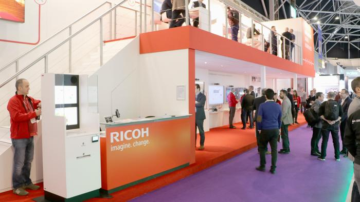 ise2019_ricoh_stand.jpg