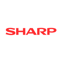 sharp_200x200.png