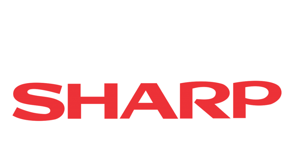 sharp-logo-vector.png